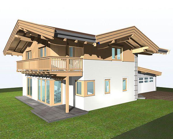 Landhausstil haus  Nauhuri.com | Landhausstil Haus ~ Neuesten Design-Kollektionen für ...